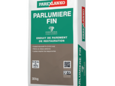 Parlumiere Fin