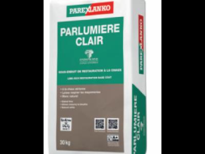 Parlumière Clair