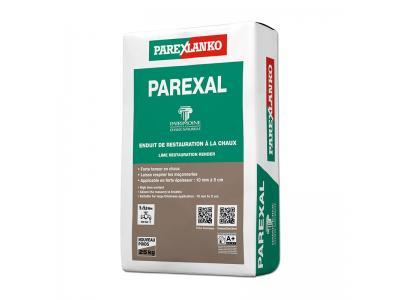 Parexal