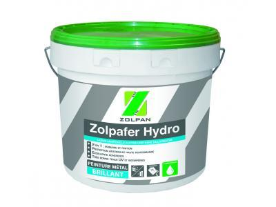 ZOLPAFER HYDRO