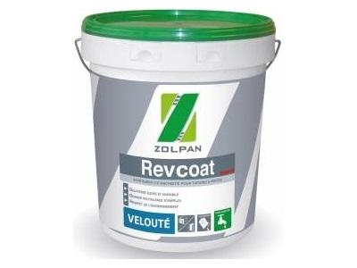 Revcoat