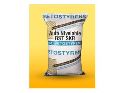 Auto Nivelable BST SKR
