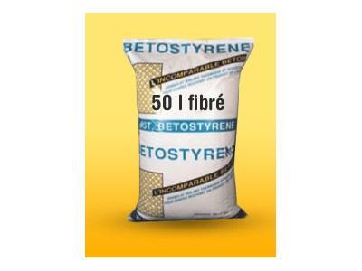 Bétostyrène 50 RF