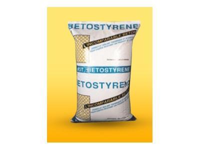 Betostyrene