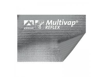 Multivap® Reflex