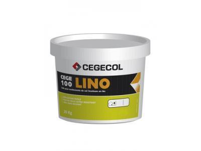 CEGE 100 LINO