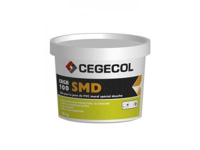 CEGE 100 SMD