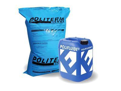 POLIFLUIDE® 900 & 1200