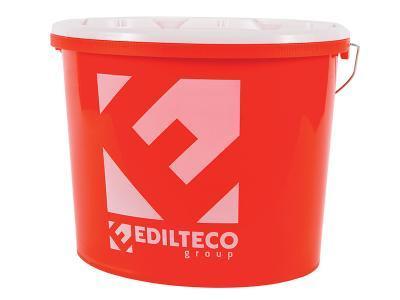 ECAP® AC Acrylic Colour