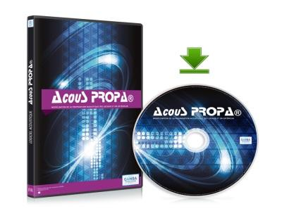 AcouS Propa®