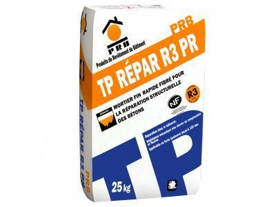 PRB TP REPAR R3 PR