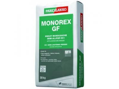MONOREX GF