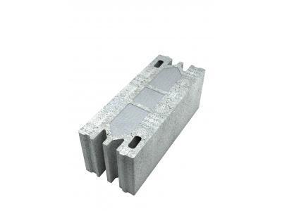 Bloc creux à maçonner isolant FABTHERM® Air 0.6