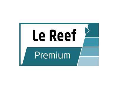 Le Reef Premium