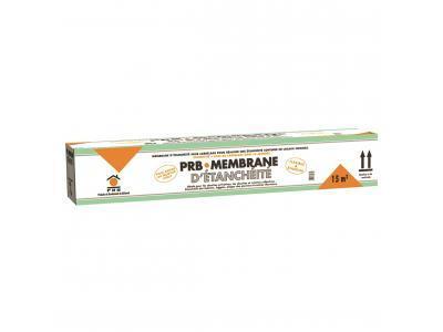 PRB Membrane d'étanchéité