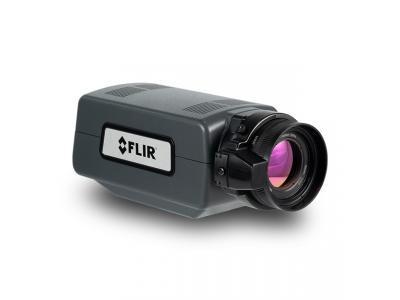 FLIR A6780 MWIR