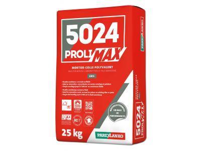 5024 PROLIMAX