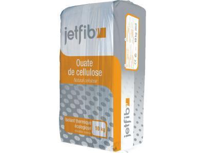 Jetfib'Ouate