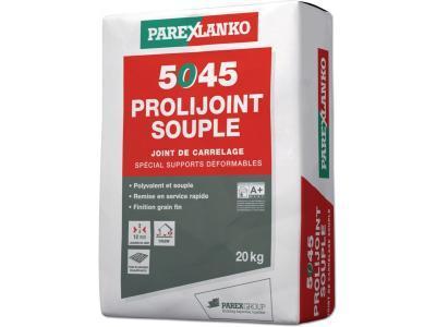 5045 PROLIJOINT SOUPLE