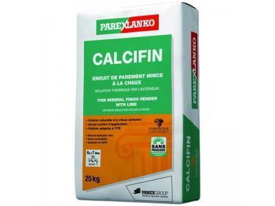 Calcifin