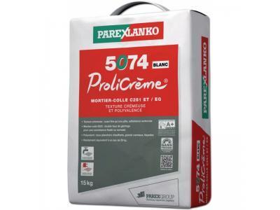 5074 Prolicrème