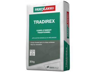 Tradirex