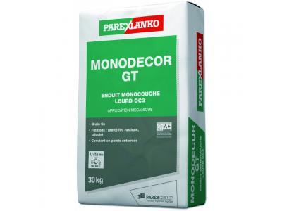 Monodecor GT
