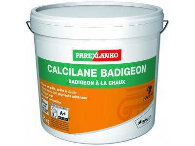 Calcilane Badigeon