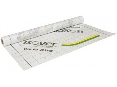 Membrane Vario® Xtra