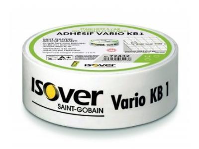 Adhésif Vario KB1