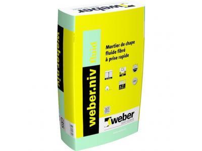 weber.niv fluid