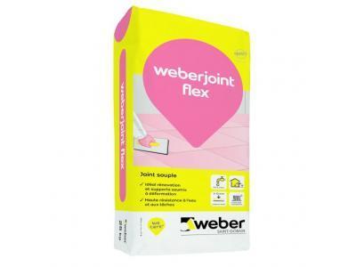 weber.joint flex