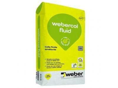 weber.col fluid