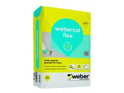 weber.col flex