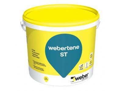 weber.tene ST