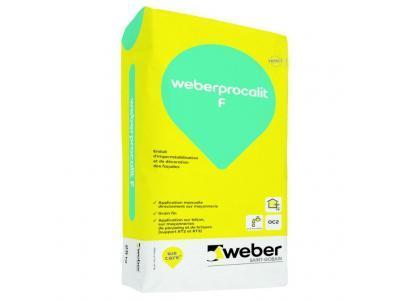 weber.procalit F
