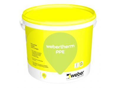 weber.therm PPE