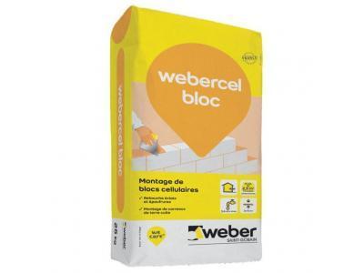 weber.cel bloc