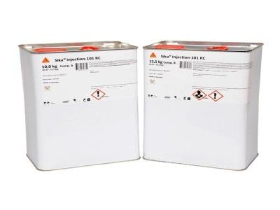 Sika® Injection-101 RC