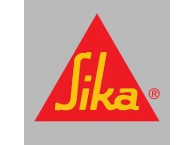 SikaFibre® AntiFissure Plus 12 mm