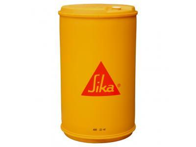 Sika® Decoffre pur Synthese