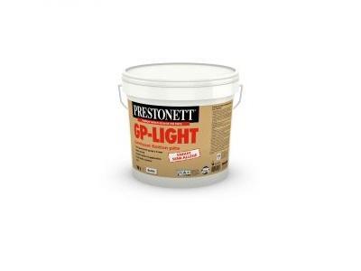 PRESTONETT GP LIGHT