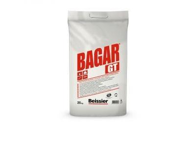 BAGAR GT – ROUGE