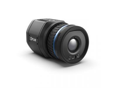 FLIR A400 / A700