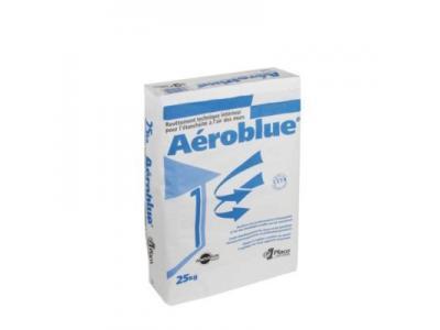 Aéroblue®