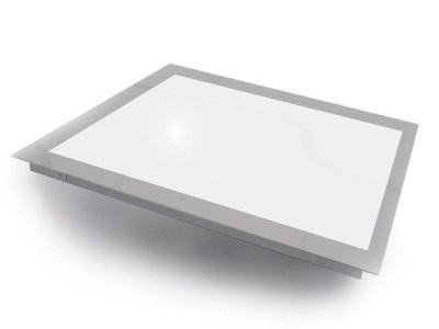 DALLE LED PLAFOND