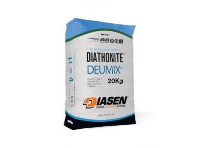 Diathonite Deumix+