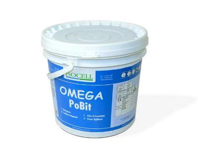 Omega PoBit Plus