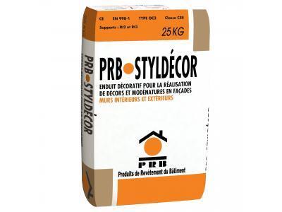 PRB Styldécor
