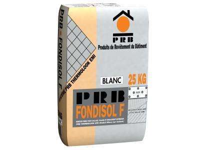 PRB Fondisol  F